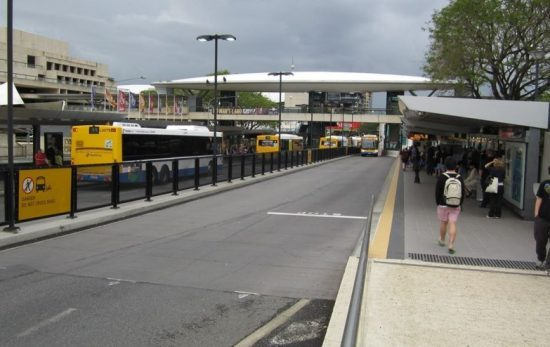 iskandar_malaysia_bus_rapid_transi-australia
