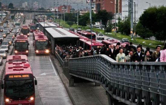 iskandar_malaysia_bus_rapid_transi-brazil
