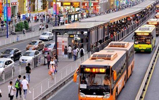 iskandar_malaysia_bus_rapid_transi-china
