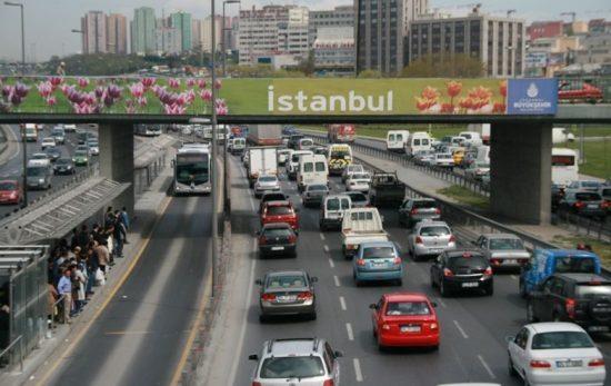 iskandar_malaysia_bus_rapid_transi-turkey
