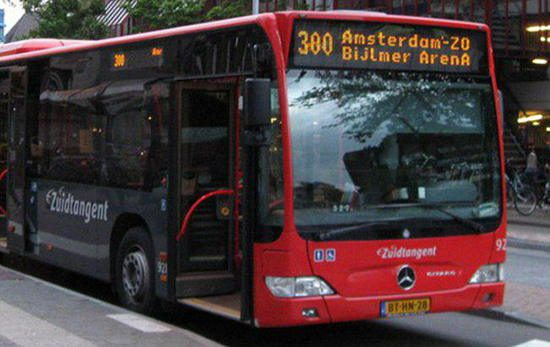 iskandar_malaysia_bus_rapid_transiit-zuidtangent-BRT-amsterdam-netherlands